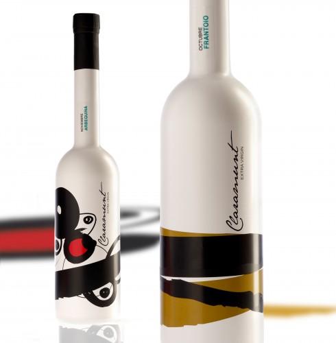 serigrafias_botellas