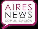 Aires News Comunicación
