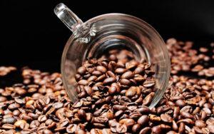 los españoles somos grandes consumidores de café